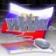 Алтай-Профи - создание Интернет-сайтов